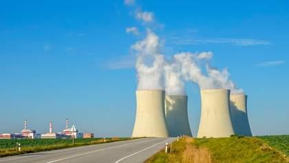 Прибыли Ахметову, а убытки – государству: почему останавливают блоки АЭС