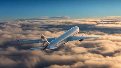 Квитки за 99 центів та жорсткіші заходи: що зміниться в авіаперельотах