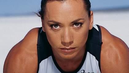 Перша українська спортсменка, яка знялася для американського Playboy: фото 18+
