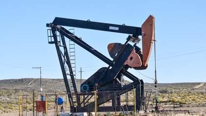 Цена нефти Brent выросла сразу на 10%: обзор ситуации на рынке и прогнозы аналитиков