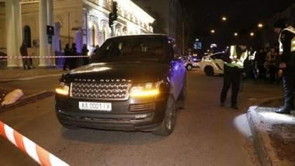 Убийство 3-летнего сына депутата Соболева: еще одного подозреваемого объявили в розыск