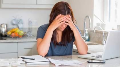 Насильство, стрес і страх втратити доходи: правда про карантинні будні
