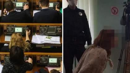 Главные новости 30 апреля: в Черкассах и Днепре карантин ослабили, жестокое убийство в Харькове