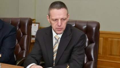 Прикриті спецоперації ФСБ: що показали нові докази у справі МН17