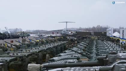 Хищения в Укроборонпроме: фигурантам усилили подозрение о неуплате 50 миллионов налога