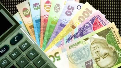 Потрібно знайти 346 мільярдів, – в НБУ прокоментували ситуацію з державним боргом України