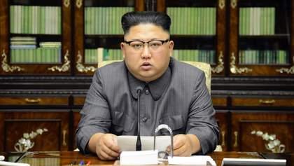 Состояние здоровья Ким Чен Ына: появилась реакция ООН
