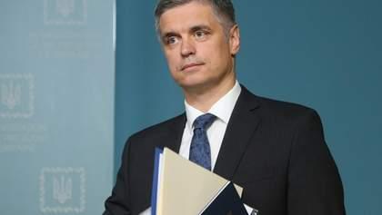 Європейські зарплати дати не можемо, – Пристайко про умови виїзду українців на роботу за кордон