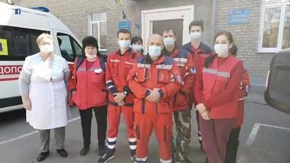 Протесты медиков: почему врачи не получили финансовые доплаты