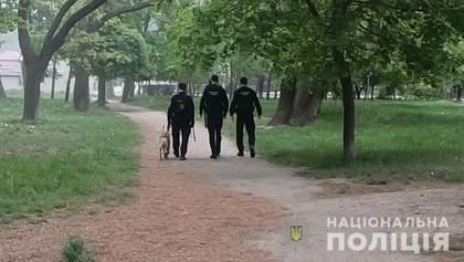 Шестая годовщина трагических событий в Одессе: как в городе обеспечивают безопасность