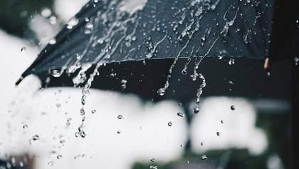 На Волыни священники Московского патриархата будут молиться, чтобы пошел дождь: распоряжение