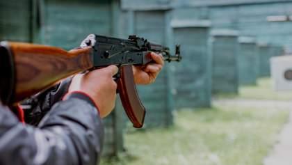 Кровавая стрельба в Венесуэле: силовики убили около 50 человек – фото и видео только 18+