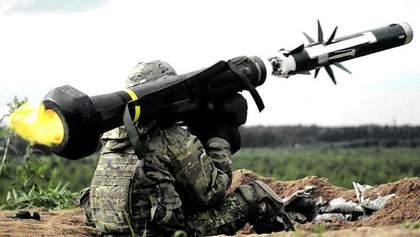 Оборонний бюджет Литви зріс на 232%: цьому посприяла агресія РФ проти України