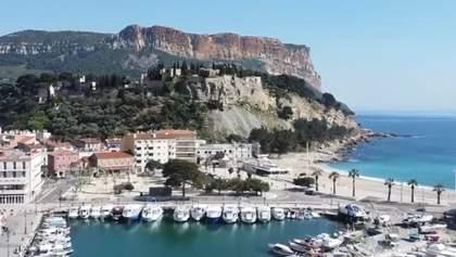 Туризм в умовах пандемії: як Європа готується до літнього сезону