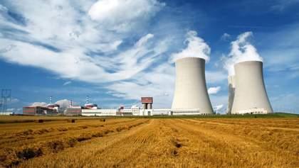 Атом не вічний: що чекає енергетику України?