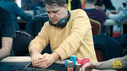 Велика гра на PokerMatch. Хто став найуспішнішим покеристом на серії хайролерів