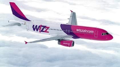 Ограничения из-за коронавируса: Wizz Air ввел новые правила