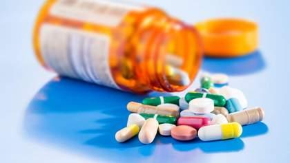 Бесплатная доставка лекарств и низкие цены: как работает новый украинский сервис