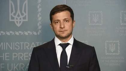 Почему рейтинг Зеленского упал: объяснение политолога