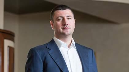 ФГВ: Предложение Бахматюка по урегулированию вопроса задолженности банков выгодно государству