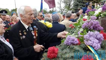 Кто победил во Второй мировой войне: мнение украинцев