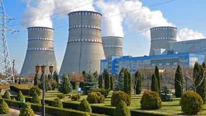 """Минэнерго предложило """"Энергоатому"""" майнить криптовалюту на АЭС"""