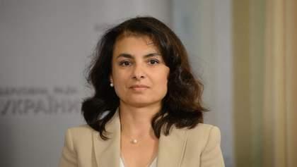 Это операция по спасению Ахметова, – экономист о росте цен на электроэнергию