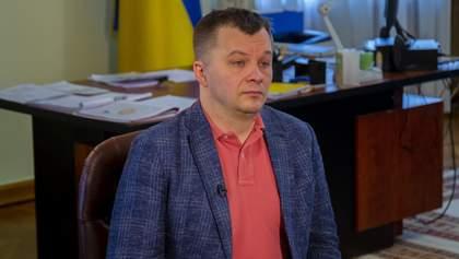 Милованов назвал реформы, которые могут провалиться