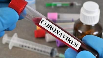 """Походження коронавірусу: Велика Британія не розділяє версію """"китайської змови"""""""