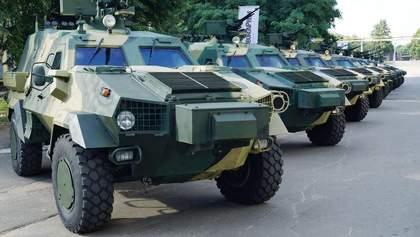 """САП оголосила нову підозру у справі """"Свинарчуків"""""""