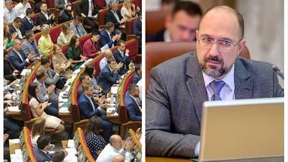 Нардепи закликали Шмигаля запобігти зниженню частки електроенергії з АЕС