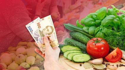 Чому дешевшають українські овочі та як довго це триватиме