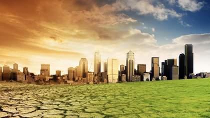 В ближайшие 50 лет более миллиарда людей будут жить в невыносимой жаре: исследование