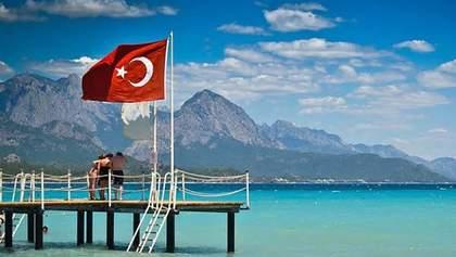 Туристический сезон в Турции летом 2020 года: как будут работать гостиницы и пляжи