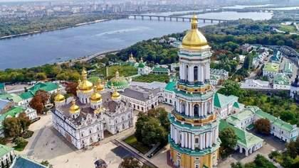 Коронавирус в Киево-Печерской лавре: откуда новые заражения и введут ли там карантин
