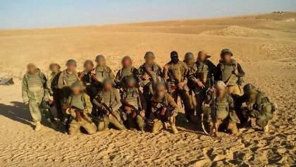 """Деятельность наемников """"Вагнера"""" в Ливии: ООН впервые в своем отчете обнародовала детали"""