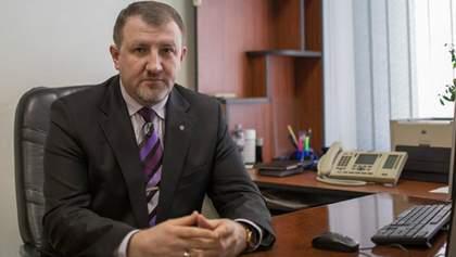 Новий заступник міністра енергетики Бойко у 2019 році отримав 5,8 мільйона гривень зарплати