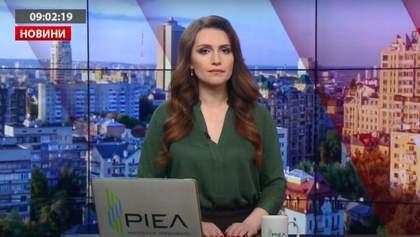 Труханов хочет отменить карантин: как реагируют одесситы