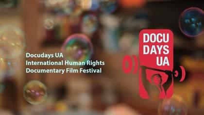 Як документальне кіно про права людини змінює реальність