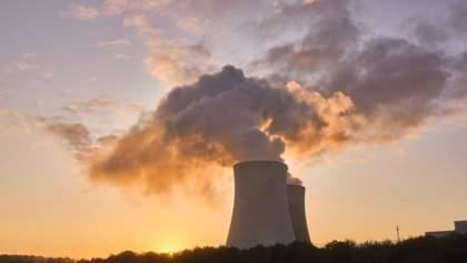 Чи законно обмежили атомні електростанції: ДБР проведе розслідування