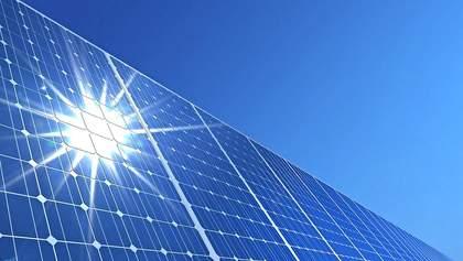 """Виробники """"зеленої"""" енергії сплатили 20 млрд гривень до бюджету у 2019 році"""
