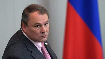 Росія намагалась заблокувати в ПАРЄ звіт України щодо російської агресії