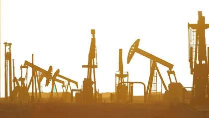 Цены на нефть демонстрируют длительный рост: почему и насколько подорожали Brent и WTI