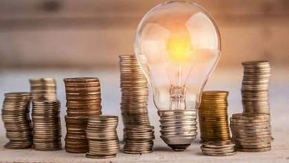Электроэнергия для населения не подорожает, – Буславец