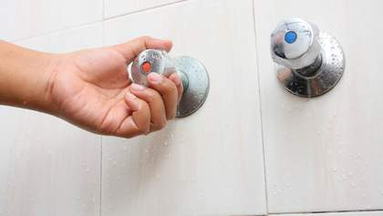 У Києві відключать гарячу воду: відома дата