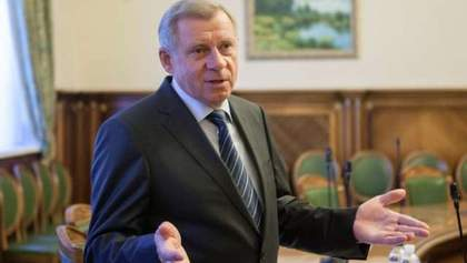 """Первый в Украине кризис без банкротств банков, – НБУ рассказал, как противостоит """"коронакризису"""""""