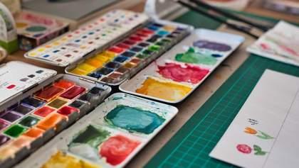 """""""Змова ЛГБТ з перетворення на геїв"""": у Туреччині дітям заборонили малювати веселку"""