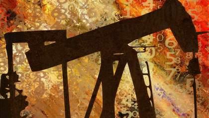 Сколько нужно времени для восстановления рынка нефти и цен на сырье: прогноз JPMorgan