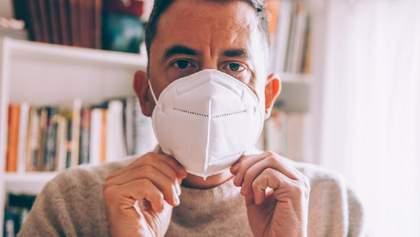 """""""Лікарі без кордонів"""" допомагають боротися з коронавірусом у Донецькій і Житомирській областях"""