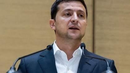 Рабства в Україні немає, – Зеленський про виїзд заробітчан